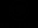 5aavrani_black_logo (1).png