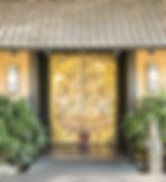 Golden Door 1.jpg