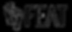 logo_0d17c34a-d688-49c1-8b15-877e0802f0e