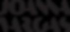 JV-logo-02-2 (1).png