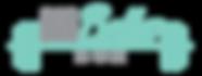barbella logo.png