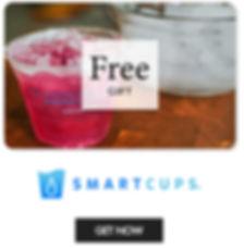 Smart Cups Offer (1).jpg