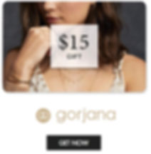 Gorjana Offer (1).jpg