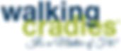 7 NEW_WalkingCradles_LOGO_navy&grn_tagli