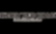 kathy kuo logo.png