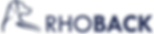 TextLogo_Navy_Blue_280x_2x.png