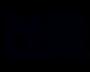 babe lash logo.png
