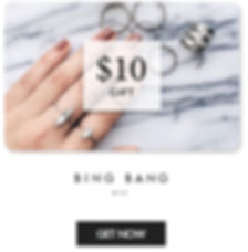 Bing Bang Offer (1).jpg
