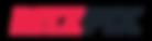 RitzPix-Logo-2017 copy.png