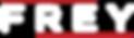 frey logo.png