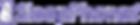 SleepPhonesLogo_purple_dc4985e024378f290