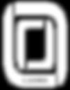 Luana Logo New.png