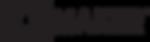 Yaymaker_Logo_Trademark (1) (1) (3).png