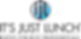 4IJL_UpdatedLogoStacked_withTag.png