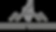 6 Robert W. Stolz full transp logo (1).p