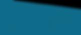 Paintzen Logo.png