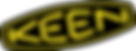 KEEN_Logo_10degrees.png