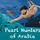 Thumbnail: Pearl Hunters of Arabia book