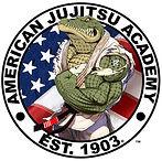 AJA Croc flag.jpg