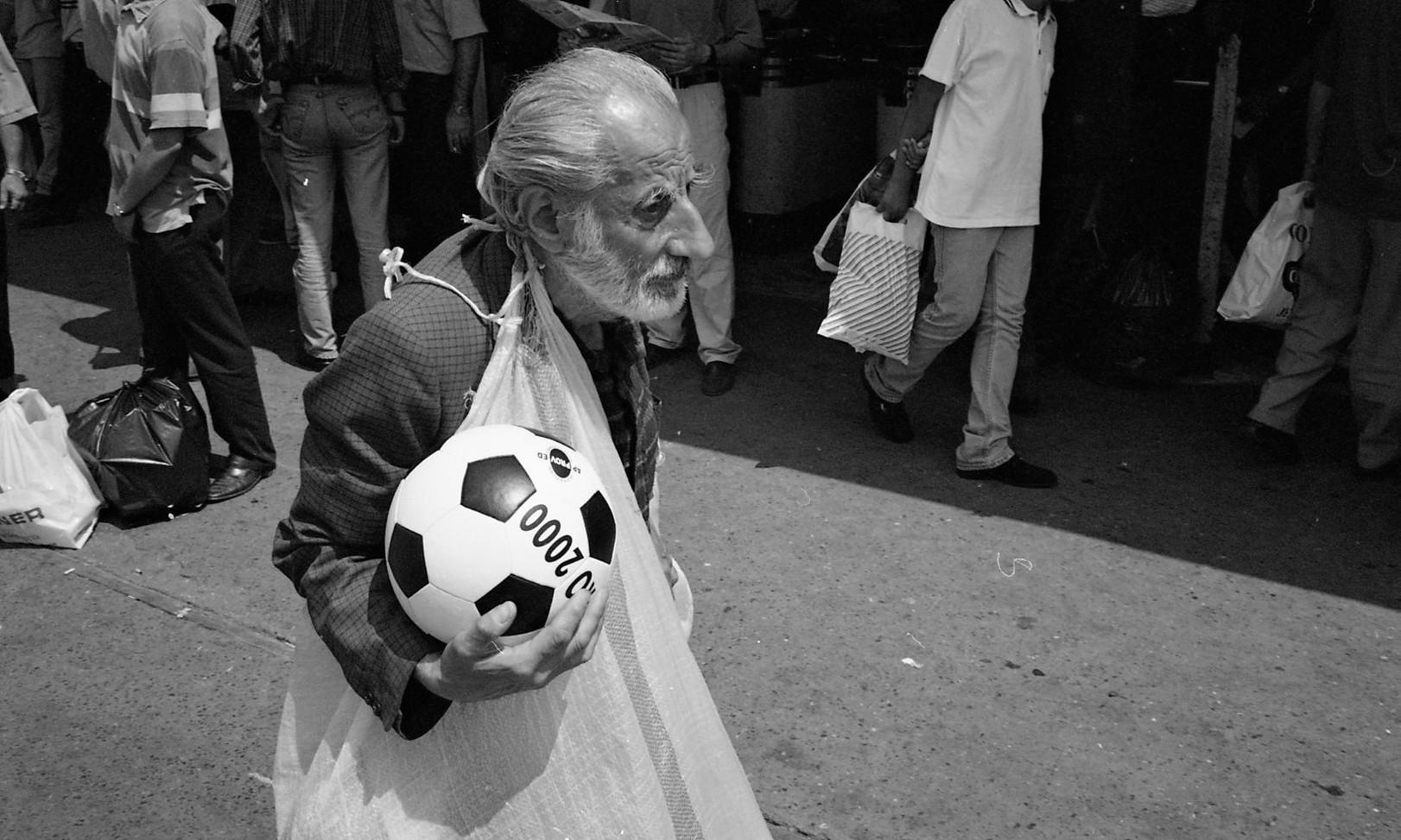 Fifa Italy