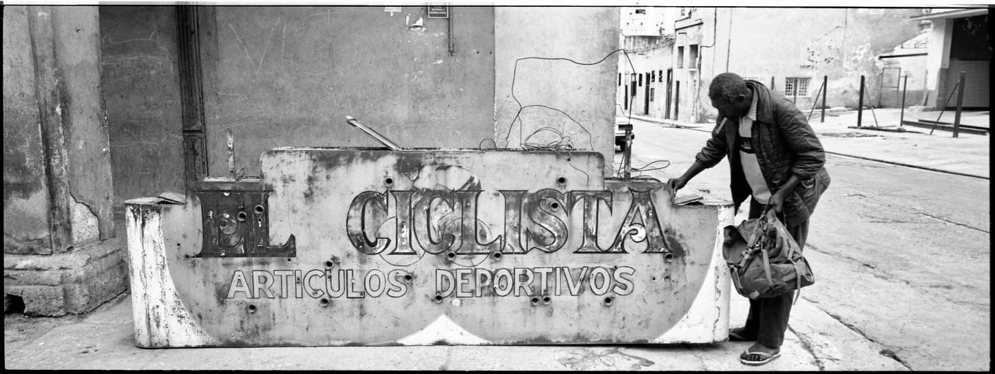 Cicleste
