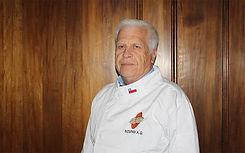José Yáñez Diéguez.jpg
