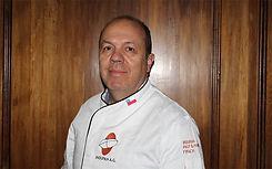 José Barja Yánez.jpg