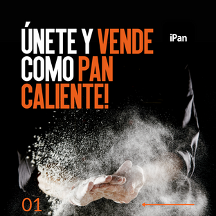 Vende como Pan Caliente iPan.png