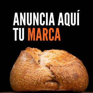 ANUCIA TU MARCA (1).png