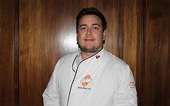 Rafael Urra Merino.jpg