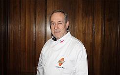 Andrés Campeny Talleda.jpg