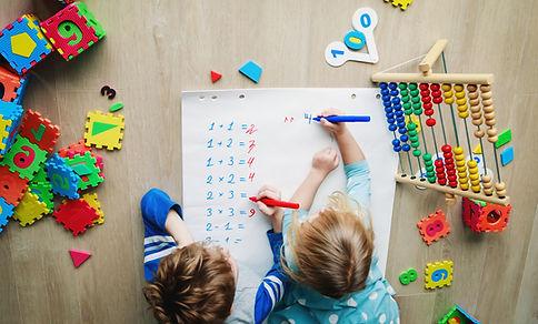 Niños matemática.jpg