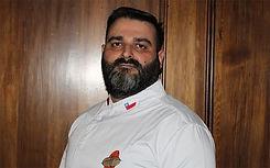 Ricardo Sánchez Caballero.jpg