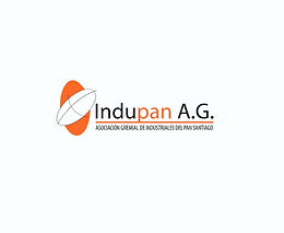 3 meses de membresía gratis en Indupan
