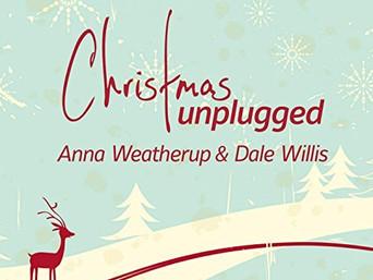 Christmas Album Now Online!