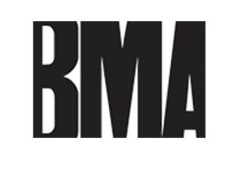 BMA mag review