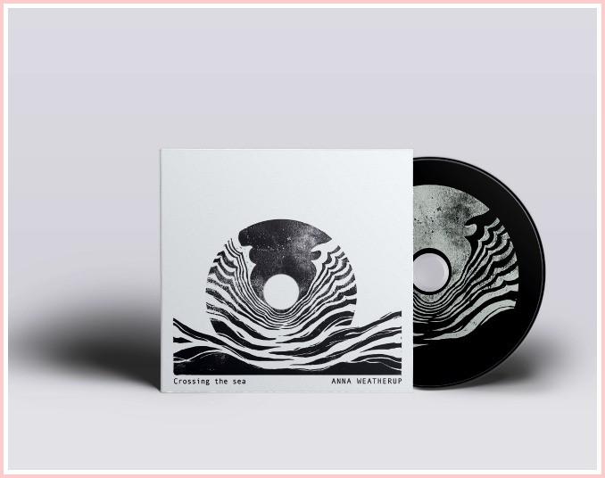 pre order cd