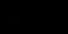 AFRY_logo_600x300.png