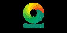 Granlund_logo_600x300.png