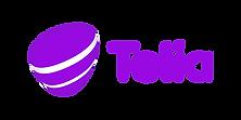 TELIA_logo_RGB_600x300.png