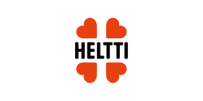 heltti_logo600x300.png