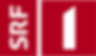 Logo_SRF_1.svg.png