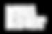 AVT_Logo_neg.png