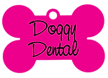 DoggyDental.png