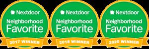 nextdoor_favorite-17-18-19-300x100.png
