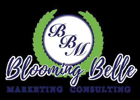 BBM-banner-imagev1.png