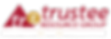 TRG-Logo-Final-VersionWhiteLettering.png