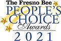People's Choice Awards 2021.jpg