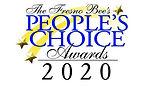 Peoples-Choice-2020-logo.jpg
