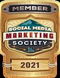 Social Media Marketing Society Member Ba